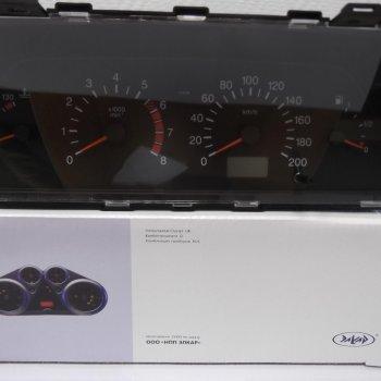 Комбинация приборов 2110-3801010-08 ИУ