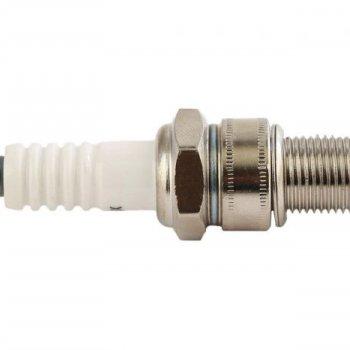 СВЕЧА WR8DPP30X  1.1мм платина 0242230600  (замена для  0242229557)