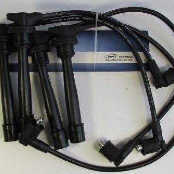 Провода высоковольтные Cartronic CTR0120544 2750123A00