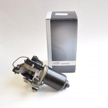 Моторедуктор Cartronic CTR0101586 (96303118 Ref.Ctr)