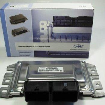 Контроллер М86 8450032589 ИУ
