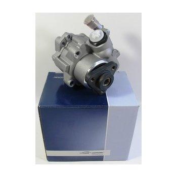 Насос ГУР ВАЗ 2110/2112/2123 Cartronic CTR0117966 (Ref.2123-3407012-00/ 21230340701200)