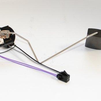 Датчик уровня топлива Cartronic CTR0089208 (KSFLS-413 Ctr)