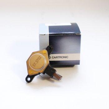Регулятор напряжения Cartronic CTR0089684  2110-3701500  57.3702  611.3702-01 55.3772  241.3772