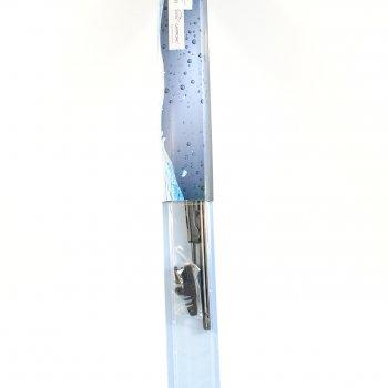 Щётка стеклоочистителя Cartronic Каркасная/Крючок/350 мм/14