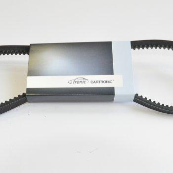 Ремень Cartronic 13x875, CTR0101503 (ref.1987947652)