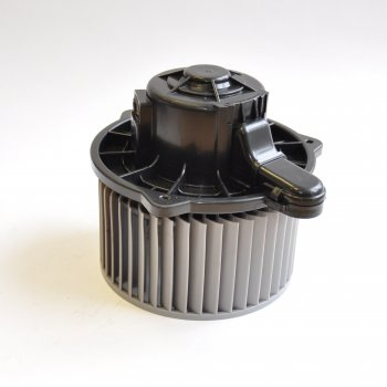 Вентилятор отопителя Cartronic CTR0101557 (21700-8118022-10 Ref.Ctr)