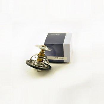 Термостат термоэлемент Cartronic CTR0115163 (70град/Ref.107-1306100-02/ ТС107-02/ ТС107-1306100-02 )