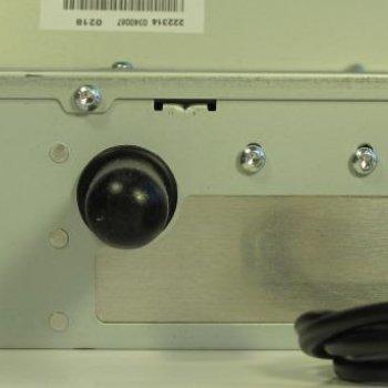 Радиоприемник и проигрыватель ЗФ 8450100530 ИУ