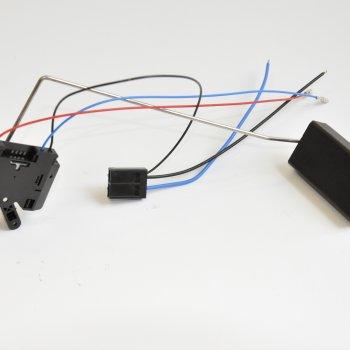 Датчик уровня топлива Cartronic CTR0090056 (KSFLS-299 Ctr)