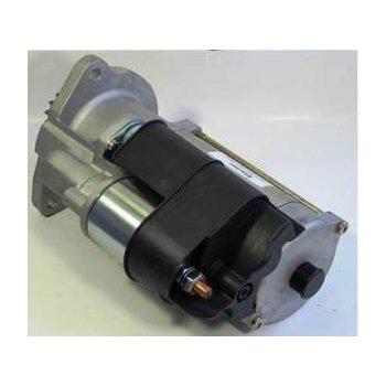 Стартер Cartronic SCANIA, CTR0100540 (24V (R) 1447911/ 0001261028 / 0001241001 Ref. Ctr)