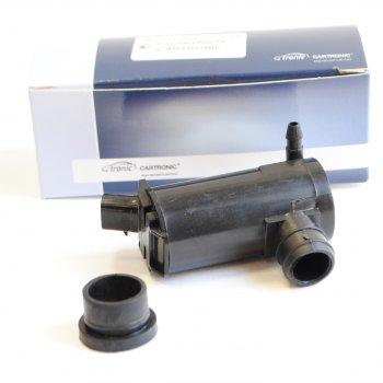 Мотор омывателя Cartronic CTR0101575 (96190259 Ref.Ctr)