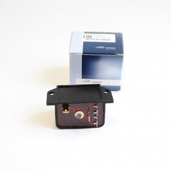 Реле Cartronic CTR0108574 (контроля заряда АКБ ref.PC-702/РС702/РС-702/2101-3702600/ HD-RL02)
