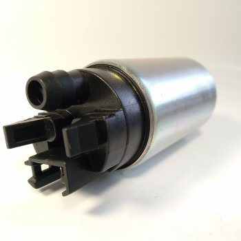 Электробензонасос погружной Cartronic CTR0117817, KSYB-3839 (ref.31111-1R000/ 311111R000)