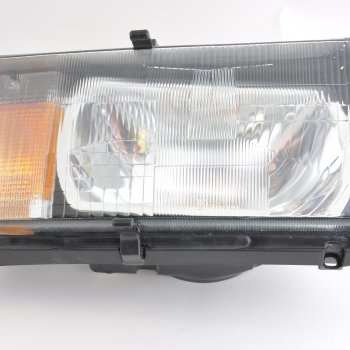 Фара ВАЗ 2105/2107, правая, Cartronic CTR0108797  (Ref. 2105-3711010/ 2107-3711010)