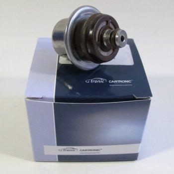 Регулятор давления топлива Cartronic CTR0069761 (KSPR-298 Ctr)