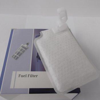 Топливный фильтр A2C53097154 УИ