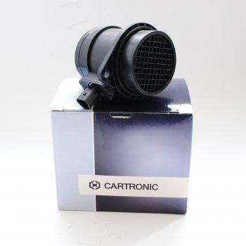 Расходомер воздуха Cartronic CTR0091774 (Ref.0280218220 Ctr/3163-00-3877013)