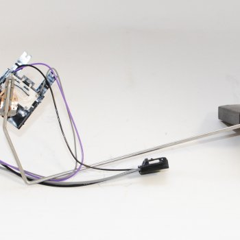Датчик уровня топлива Cartronic CTR0089204 (KSFLS-289 Ctr)