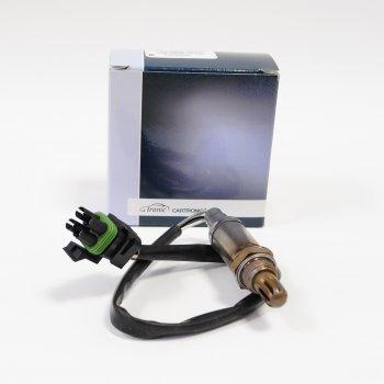 Датчик кислорода (лямбда-зонд) Cartronic CTR0077118 (Ref.0258005247 Ctr)