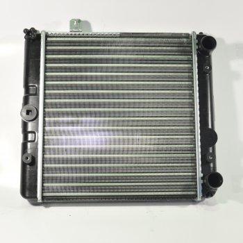 Радиатор охлаждения ОКА/ВАЗ 1111