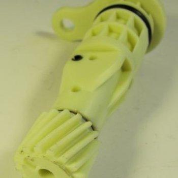 Привод спидометра Cartronic CTR0119201 Ref.94580307