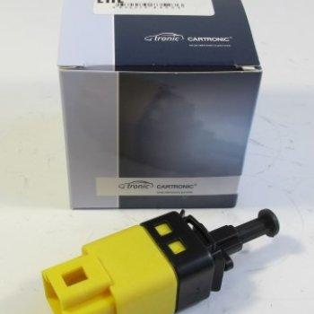 Выключатель стоп-сигнала Cartronic CTR0120652  96874571