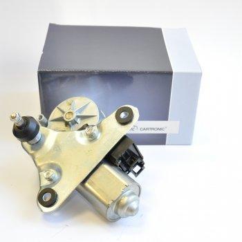 Моторедуктор Cartronic CTR0101492 (113.6313100 Ref.Ctr)