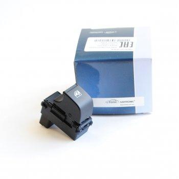 Переключатель электростеклоподъемника Cartronic CTR0105962 (Ref.51.3769/ 2170-3709613)
