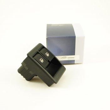 Модуль двери электростеклоподъемника Cartronic CTR0109983 (Ref.357.3769/12B357.3769/ 2190-3709810)