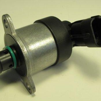 Дозировочный блок Cartronic CTR0121643 Ref.0928400672 / 0928400802
