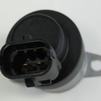 Дозировочный блок Cartronic CTR0121645 Ref.0928400745