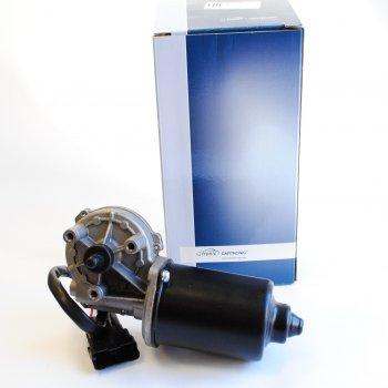 Моторедуктор Cartronic CTR0101501 (6001550803 Ref.Ctr)
