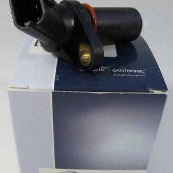 Датчик синхронизации ( положения коленвала ) Cartronic CTR0119099 (Ref.0281002315/ 5340.1130544/ 6501130544)