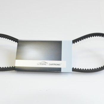 Ремень Cartronic 10x875, CTR0101502 (ref.1987947626)