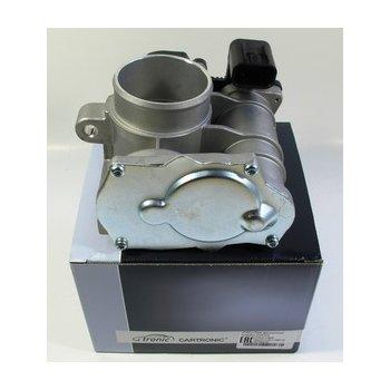 Дроссельный патрубок CTR0117909 (Ref.21116-1148010/ 28168420)