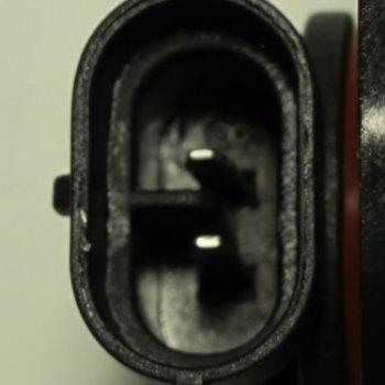 Фара п/т ВАЗ 2170/2172/Газель Next левая, CTR0121582 Cartronic (Ref.21700-3743011-01/0676512073)