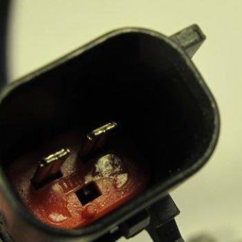 Датчик температуры выхлопных газов Cartronic CTR0121639 Ref.4902912