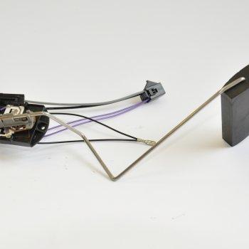 Датчик уровня топлива Cartronic CTR0089209 (KSFLS-414 Ctr)