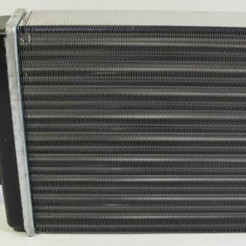 Радиатор печки ГАЗ-2410,31029 Cartronic CTR0116863 (Ref.31029-8101060/ 31029.8101.000-02/АР.3102.8101060.10 )