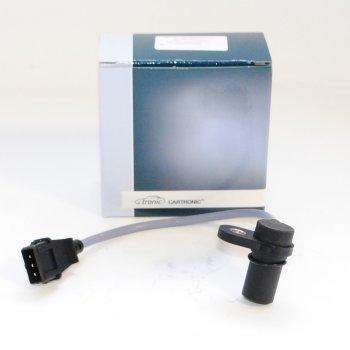 Датчик фаз ( положения распредвала) Cartronic CTR0080638  (ДФ-1М /Ref.406.3847050-06 Ctr /0232103006)