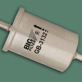 Фильтр очистки топлива GB-3132 (инжекторный)