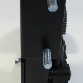 Педаль акселератора Cartronic CTR0121649 Ref.134974