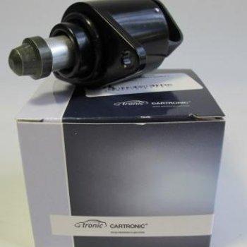 Регулятор холостого хода Cartronic CTR0120571  1920AH