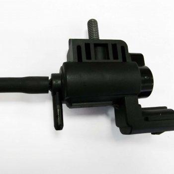 Клапан электромагнитный 21127-1127010 ИУ