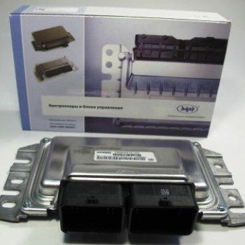 Контроллер М86 8450032183 ИУ