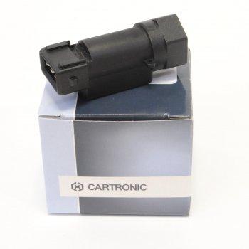 Датчик скорости Cartronic CTR0069742 (Ref.343.3843 Ctr/2111-3843010)