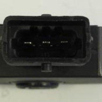 Датчик положения дроссельной заслонки Cartronic CTR0119178 Ref.90530439/ 0280122014/3517022600