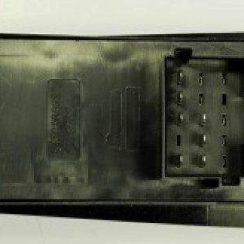 Модуль двери электростеклоподъемника Cartronic CTR0119190 8450006931/ 62.3769