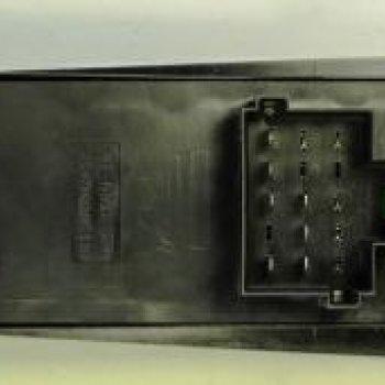 Модуль двери электростеклоподъемника Cartronic CTR0119191 8450006932/ 62.3769-10